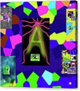 1-3-2016dabcdefghijklmnopqrtu Acrylic Print