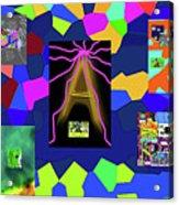 1-3-2016dabcdefghijklmnopqrtuvwx Acrylic Print