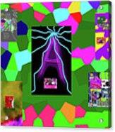 1-3-2016dabcdefghijklmnopqrtuvwxyzabcdefghi Acrylic Print