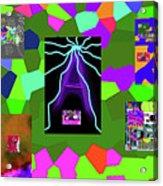 1-3-2016dabcdefghijklmnopqrtuvwxyzabcdefghijk Acrylic Print