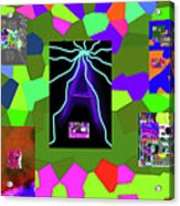1-3-2016dabcdefghijklmnopqrtuvwxyzabcdefghijkl Acrylic Print
