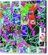 1-3-2016eabc Acrylic Print