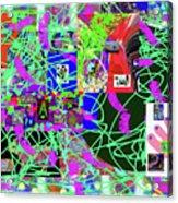 1-3-2016eabcd Acrylic Print