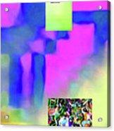 5-14-2015fabcdefghijklmnopqrtuvwxyzabc Acrylic Print