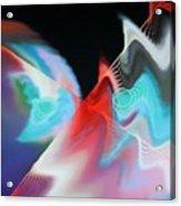 Img0075 Acrylic Print
