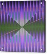 Img0095 Acrylic Print