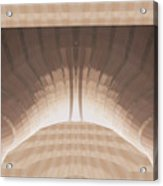 Inspiration Lights N Shades Sagrada Temple Download For Personal Commercial Projects Bulk Printing Acrylic Print