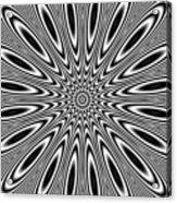 Pulsar Acrylic Print