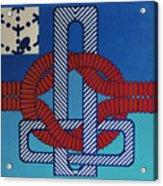 Rfb0624 Acrylic Print