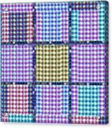 Sale Jewel Canvas Posters Stockart Download Greeting Pod Gifts Artist Navinjoshi Fineartamerica.com Acrylic Print