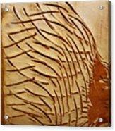 Seed - Tile Acrylic Print
