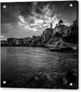 syros 'IX Acrylic Print