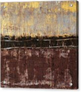 Untitled No. 4 Acrylic Print