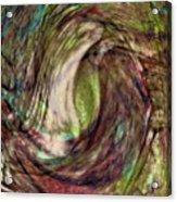 11-03-11 Acrylic Print