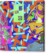 11-15-2015abcdefghi Acrylic Print
