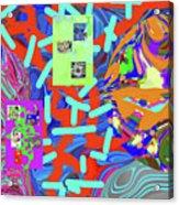 11-15-2015abcdefghij Acrylic Print