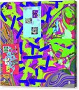 11-15-2015abcdefghijklmnopqrtuvwxyzabc Acrylic Print