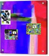 11-20-2015dabcdefghi Acrylic Print