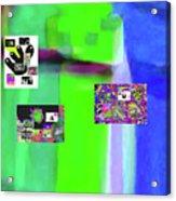 11-20-2015dabcdefghijklmnopqrtuvw Acrylic Print
