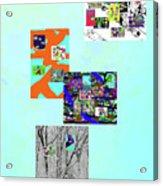 11-22-2015dabcdefghijklmno Acrylic Print