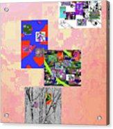 11-22-2015dabcdefghijklmnopqrtuvwxyzabcdef Acrylic Print