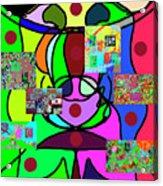 11-25-2015eabcdefghijklmnopqrtu Acrylic Print