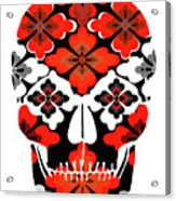 11214126_951183084903150_2752483343412073227_n Copyggg Acrylic Print