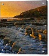 Nature Art Landscape Canvas Art Paintings Oil Acrylic Print