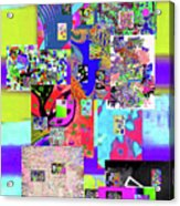 12-27-2016a Acrylic Print
