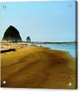 Original Photograph Acrylic Print