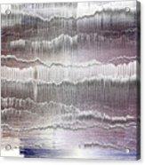 16x9.149-#rithmart Acrylic Print