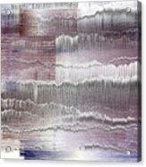 16x9.150-#rithmart Acrylic Print