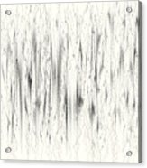 16x9.154-#rithmart Acrylic Print