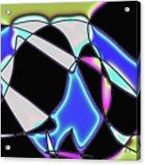 170105a Acrylic Print