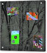 2-18-2057a Acrylic Print
