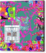 2-19-2057f Acrylic Print