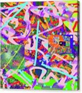 2-6-2015abcdefghijklmnopqrtuvwxyzabcdefg Acrylic Print