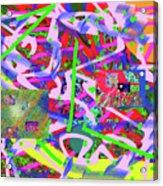 2-6-2015abcdefghijklmnopqrtuvwxyzabcdefghijk Acrylic Print