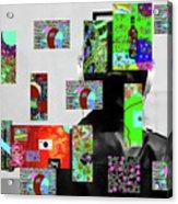 2-7-2015dabcdefghijklmnopqrtuvw Acrylic Print