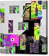 2-7-2015dabcdefghijklmnopqrtuvwxyzabc Acrylic Print