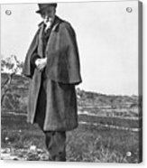 Paul Cezanne (1839-1906) Acrylic Print