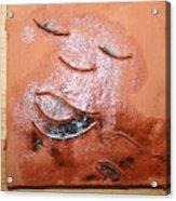 Us - Tile Acrylic Print