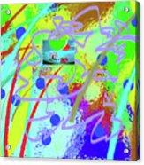 3-10-2015dabcdefghijklmn Acrylic Print
