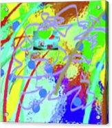 3-10-2015dabcdefghijklmno Acrylic Print
