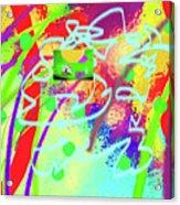 3-10-2015dabcdefghijklmnopqrtuvw Acrylic Print