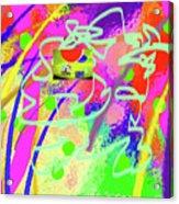 3-10-2015dabcdefghijklmnopqrtuvwxyza Acrylic Print