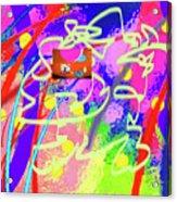 3-10-2015dabcdefghijklmnopqrtuvwxyzabcdef Acrylic Print