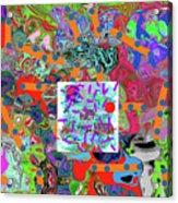 3-13-2015ka Acrylic Print