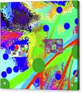 3-13-2015labcdefghij Acrylic Print