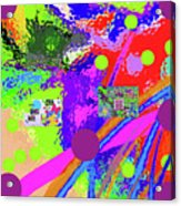3-13-2015labcdefghijklmnopqrtuvwxyza Acrylic Print